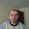 борис, 37, г.Глыбокая