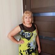 Раиса 51 Одесса