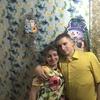 Руслан, 21, г.Петропавловск-Камчатский