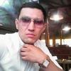 Тим, 38, г.Павлодар