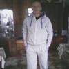 Олег, 41, Глобине