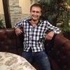 Кирилл, 21, Мелітополь