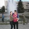 Саид, 20, г.Волжский (Волгоградская обл.)
