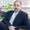 Murad, 60, г.Чарджоу