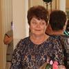 Нина, 59, г.Ейск