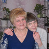 Ирина, 61, г.Гродно