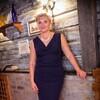 Ирина, 53, г.Томск