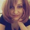 Елена, 36, г.Обнинск