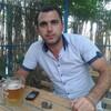 zamiq, 34, г.Баку