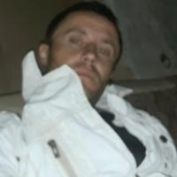 Женя Данкулинець, 32 года, Рак, Мукачево