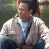 albert, 45, г.Джакарта