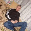 виталик, 36, г.Новый Оскол