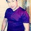 Ramo, 40, г.Бишкек
