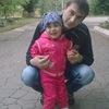 Антон, 25, г.Донецк
