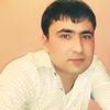 Бехруз, 31, г.Шымкент