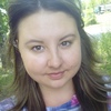 Катюша, 22, г.Владимир