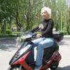 Светлана, 58, г.Херсон