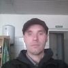 СЭМ, 36, г.Курган