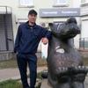Денис, 36, г.Ангарск