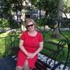 Алиса, 49, г.Ростов-на-Дону