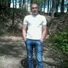 Иван, 30, г.Тюмень