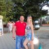 СЕРГЕЙ СНОПОВ, 35, г.Бутурлиновка