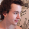 Никита, 23, г.Кострома