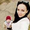 Саша, 21, г.Ростов