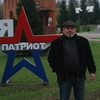 Виктор, 51, г.Шацк