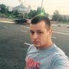 Олег, 25, г.Харьков
