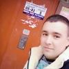 Руслан, 27, г.Александров