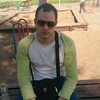 Сергей, 31, г.Кохтла-Ярве