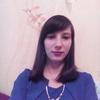 Анастасія, 17, г.Тернополь