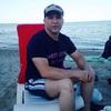 Sam, 41, г.Бейрут