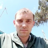 Костя, 31, г.Лесозаводск