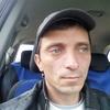 Дмитрий, 37, г.Успенское