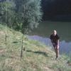 Олег, 26, г.Калуш