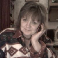 Natali, 55 лет, Овен, Санкт-Петербург