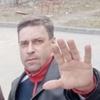 Михаил, 43, г.Челябинск