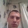 Василий, 25, г.Ростов-на-Дону