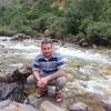 Наиль, 33, г.Шумиха