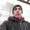 Владимир, 33, г.Херсон