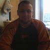 дмитрий, 36, г.Хотимск