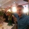 Evgen, 31, Seryshevo