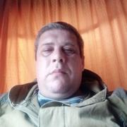 Валерий 36 Уссурийск