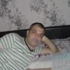 виталий, 44, г.Заволжье