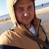 Віктор, 26, г.Черкассы