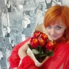 Светлана, 44, г.Черкассы
