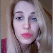 Lilo 34 Москва