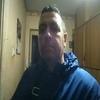 Timm, 37, г.Калининград